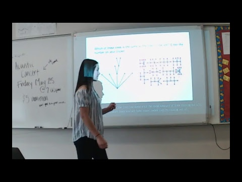 """The math in """"good will hunting"""""""