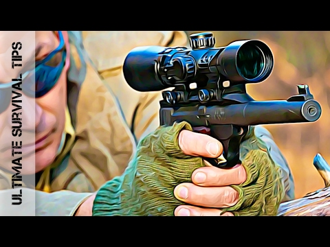 New! why this browning .22 caliber pistol - crushes your .22 rifle