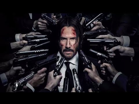 5 lessons we can learn from john wick's personality